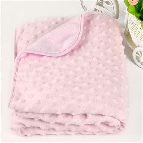 Promo Best Seller Fleece Thermal 6 In 1 B4l4cl4va Polar Hicking baby fleece blanket www pixshark images galleries