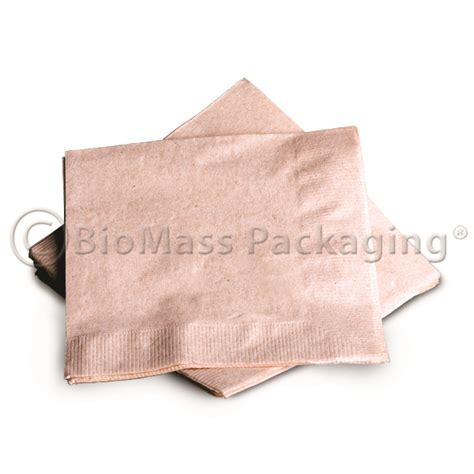 Folded Paper Napkins - beverage napkin 2 ply 5 quot x 5 quot folded of 4000