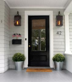 Front Door Light Timer 1000 Ideas About Glass Front Door On Front Doors Interior Glass Doors And Front