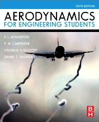 aircraft design journal elsevier aerodynamics for engineering students 6th edition