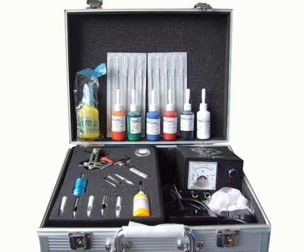 tattoo equipment manufacturers tattoos equipment suppliers