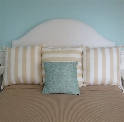 white arched headboard remodelaholic the ultimate guide to headboard shapes