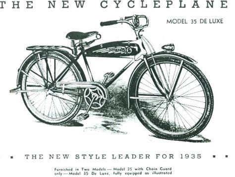 Schwinn Bike Rack Parts by Vintage Schwinn Racks Carriers