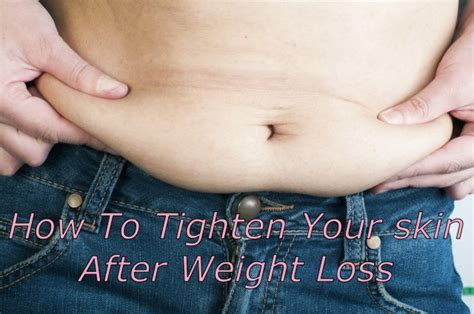 how to get rid of saggy belly after c section how to tone saggy belly after weight loss weight loss