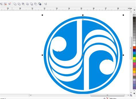 jasa membuat logo online shop cara membuat logo jasa raharja kumpulan logo indonesia