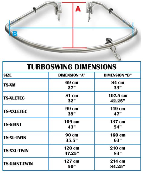 turbo swing canada the tow bar turboswing water ski wakeboard boat and