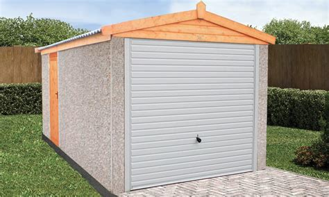 Concrete Sheds Prices by Apex Roof Garages For Sale Free Quote Lidget Compton