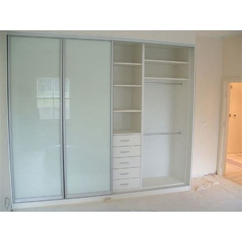 Lemari Wheels wardrobe works modbury adelaide indoor home improvement