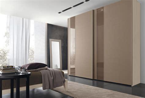 l armadio di italiano armadio colombini casa linea vitality modello ritmo