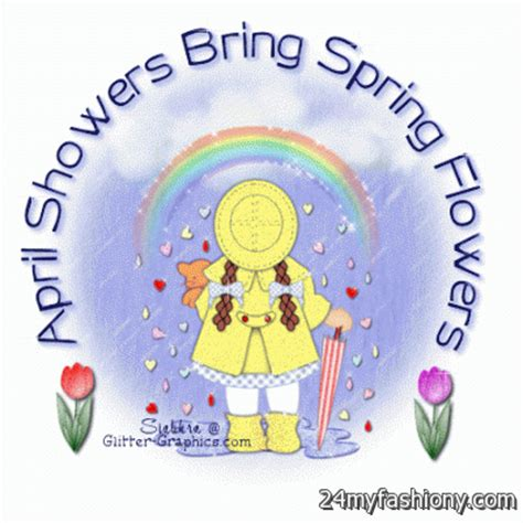 april showers clipart april showers bring may flowers clip images 2016 2017