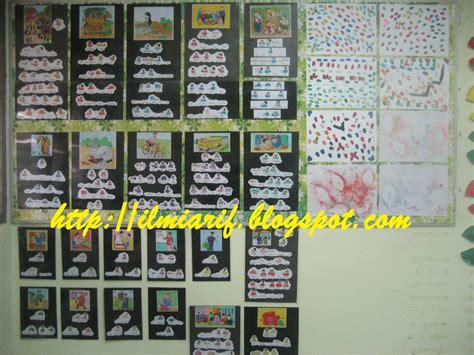 membuat hiasan dinding sekolah hiasan dinding dalam kelas hairstylegalleries com