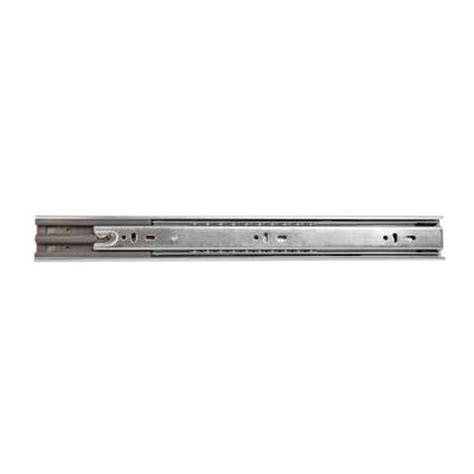 liberty soft close ball bearing drawer slides installation 301 moved permanently