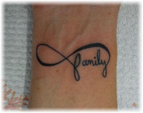 infinity tattoo needles 54 best tattoo images on pinterest tattoo ideas ink and