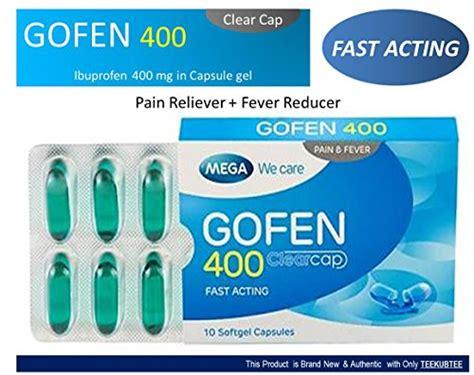 Obat Ibuprofen 400 ibuprofen 400 price buy ibuprofen mg medsprices only