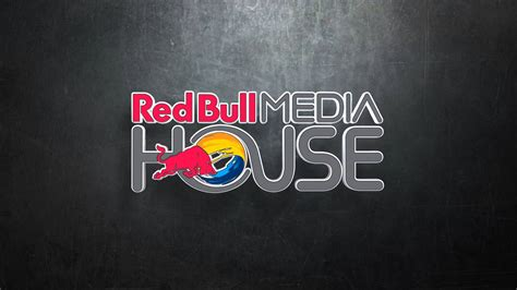 red bull media house mw redbull media house 1 youtube