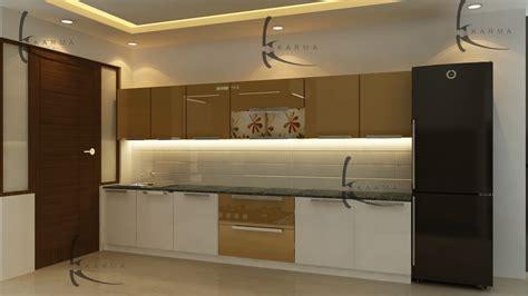 modular kitchens delhi modular kitchen designing services gurgaon