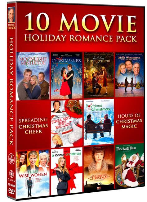 christmas kudil set online family set dvd 10 collection sale 18713608864 ebay