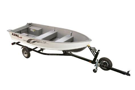 alumacraft t14v boats for sale 2018 alumacraft t14v englewood florida mccall marine sales