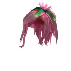 is there pink hair in roblox 30 best images about roblox on pinterest green hair