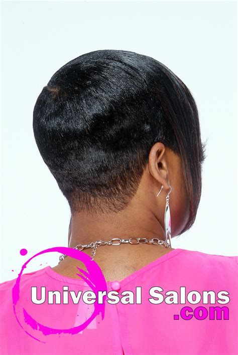 Different Hair Styles In Kenya by Styles By Kenya Ta Hairstylegalleries