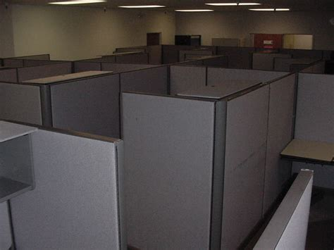used office furniture san diego image gallery of oriental