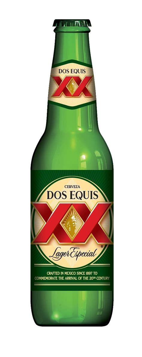 dos equis light beer 442 best beer images on pinterest craft beer beer