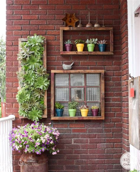 hens and planter where are they now hens and hens and hens and vertical planter
