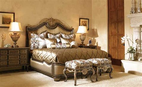 luxurious bedroom sets bedroom furniture luxury bedroom sets marc pridmore