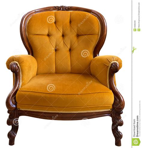 free armchairs vintage armchair royalty free stock images image 35985239