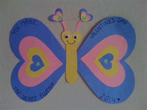 kindergarten crafts craft for easy preschool s day