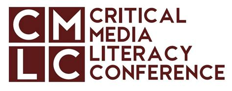 critical media literacy pearltrees critical media literacy conference to be held march 21