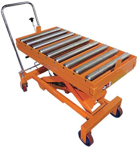 table top hydraulic hand hydraulic lift table tf50br lb hydraulic motorcycle
