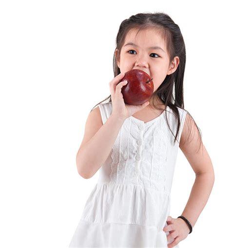 Vidoran Ibunda Vidoran Ragam Makanan Untuk Kecerdasan Si Kecil