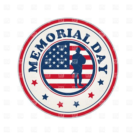 memorial day free clip memorial day clip free large images clipart
