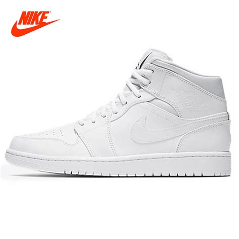 lightest nike basketball shoe original new arrival nike s high top lightest leather