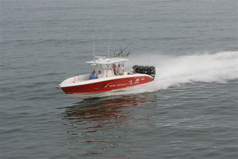 xpress boats in rough water research 2012 midnight express 37 open fish on iboats