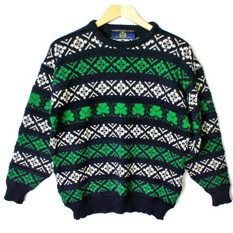 Sweater Sday st s day sweater sweater patterns