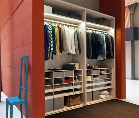 kleiderschrank spiegeltüren kleiderschrank licht bestseller shop f 252 r m 246 bel und