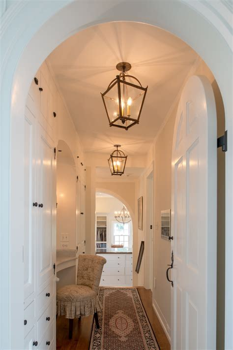 Hallway Light Fixtures Living Room Contemporary With Hallway Light Fixture