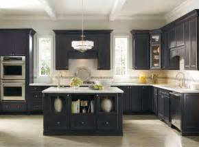 cute style kitchen: cute kitchen lamps kitchen loversiq cute design ideas of white black modern kitchen with gloss endearing wooden cabinets and storage pantry also cute kitchen lamps kitchen kitchen curtains cabinet doors appliances towels colors americasjpg