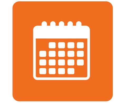 Broward County School Calendar Broward County Schools School Calendars