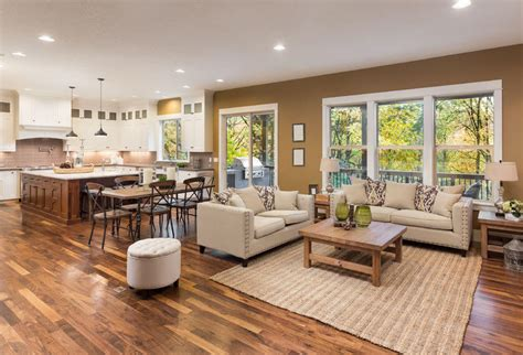 Distinctive Flooring - distinctive flooring burnsville carpet tile flooring
