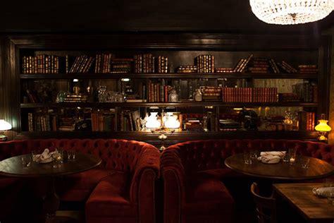 Bar Accessories Chicago Chicago 7 Authentic Basement Bar Experiences