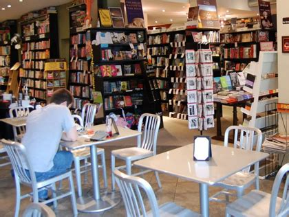 best place to read best places to read your book with coffee in chicago 171 cbs