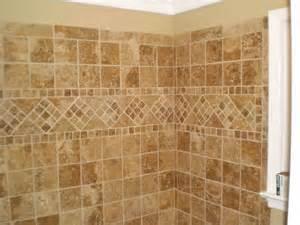 Shower Panels For Bathrooms Bathroom Wall Tile Panels Bathroom Design Ideas And More