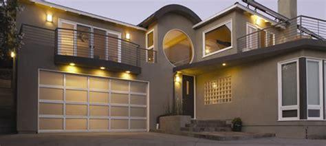 best overhead door best overhead door company overhead garage door company