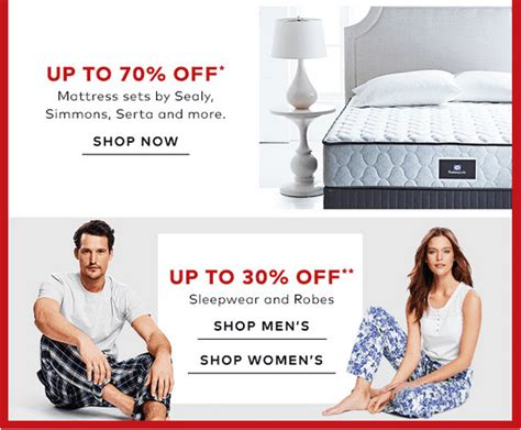Hudson S Bay Canada Offers Save Up To 50 Select - hudson s bay canada bedroom refresh sale save up to 70