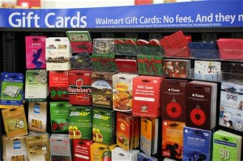 Expiration Dates On Gift Cards - gift cards how to fight an expiration date cbs news