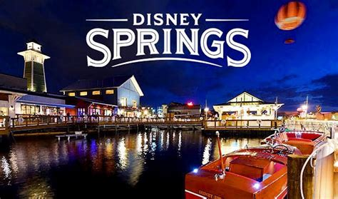 incident being reported at disney springs