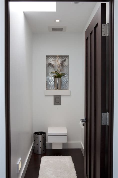 Modern Bathroom Wastebasket by Bathroom Wastebasket With Wall Mount Faucet Custom Vanity